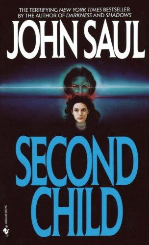 Download Second Child