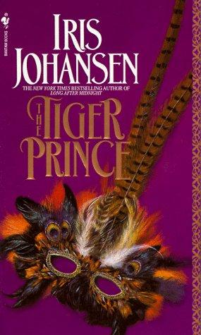 Download The Tiger Prince