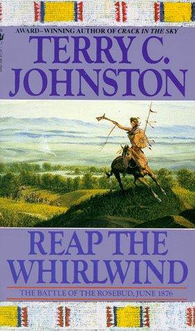 Download Reap the Whirlwind