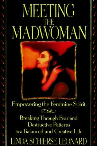 Download Meeting the Madwoman