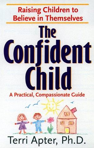 Download The Confident Child
