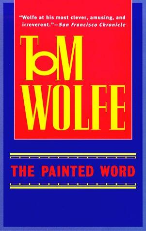 Download The Painted Word