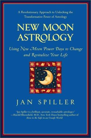 Download New Moon Astrology