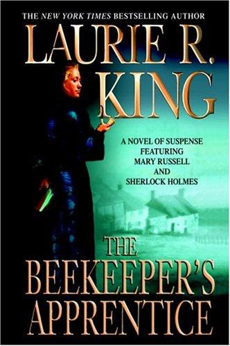 Download The beekeeper's apprentice, or, On the segregation of the queen