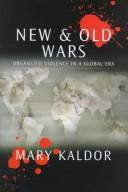 Download New and old wars