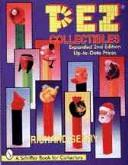 Download PEZ collectibles
