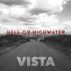 Hell or Highwater - Pieces