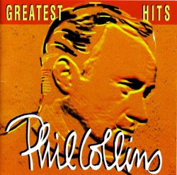 Phil Collins - One More Night (2016 Remaster)