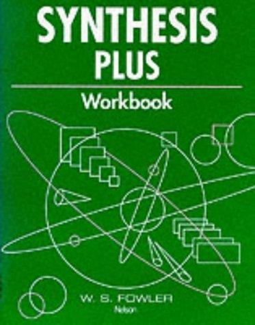 Synthesis Plus