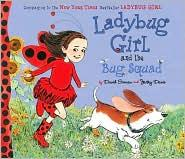 Ladybug Girl and the Bug Squad playdate by David Soman
