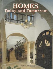 Homes, today and tomorrow