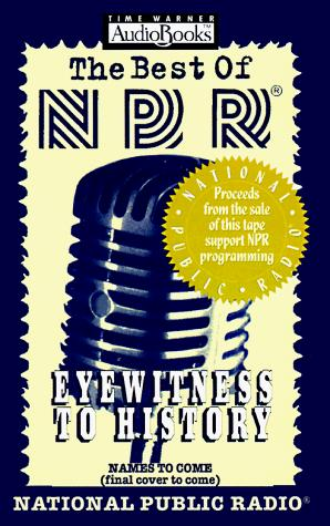 The Best of NPR