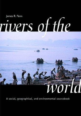 Rivers of the World by