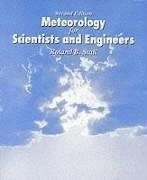 Meteorology for scientists and engineers by Roland B. Stull