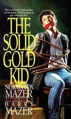 The Solid Gold Kid